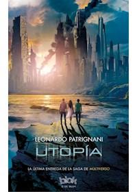 Papel Utopía