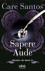 Libro 3. Sapere Aude