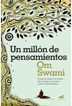 Papel UN MILLON DE PENSAMIENTOS