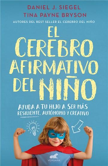 E-book El Cerebro Afirmativo Del Niño