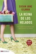 Papel REINA DE LOS HELADOS [INCLUYE GUIA DE LECTURA] (BOLSILLO)