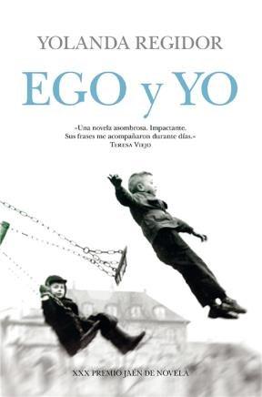 E-book Ego Y Yo