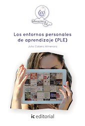 Libro Los Entornos Personales De Aprendizaje (Ple)