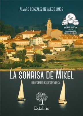 E-book La Sonrisa De Mikel
