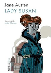 Papel Lady Susan