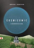 Libro Cosmicomic