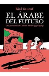 Papel EL ARABE DEL FUTURO