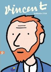 Papel Vincent Comic