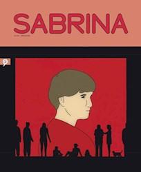 Libro Sabrina