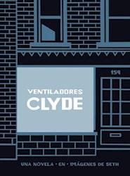 Libro Ventiladores Clyde