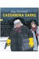 Papel Cassandra Darke
