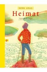 Libro Heimat