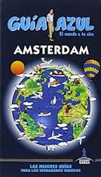 Libro Amsterdam