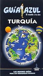 Libro Turquia