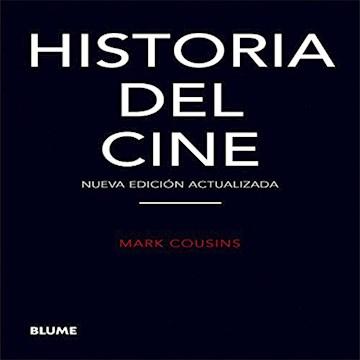 Papel Historia Del Cine