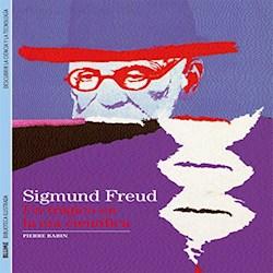 Libro Sigmund Freud