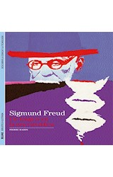 Papel SIGMUND FREUD