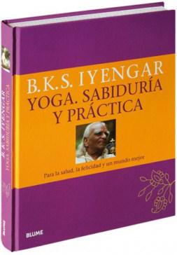 Papel Yoga. Sabiduría Y Práctica