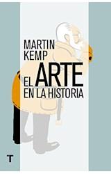 Papel EL ARTE EN LA HISTORIA
