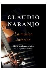 Papel LA MUSICA INTERIOR