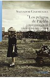Papel Los Peligros De Paulina