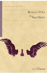 Papel SACRIFICIO