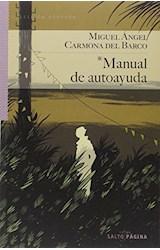 MANUAL DE AUTOAYUDA