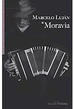 Papel MORAVIA