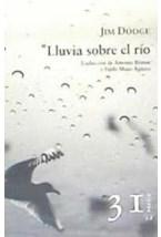 Papel LLUVIA SOBRE EL RIO