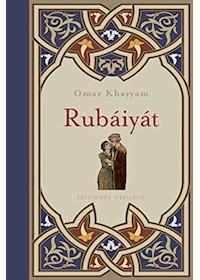 Papel Rubaiyat