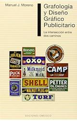 Papel GRAFOLOGIA Y DISEÑO GRAFICO PUBLICITARIO