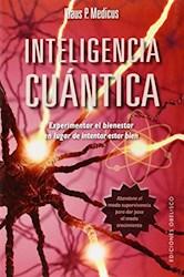 Papel Inteligencia Cuantica