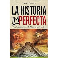 Libro La Historia Imperfecta