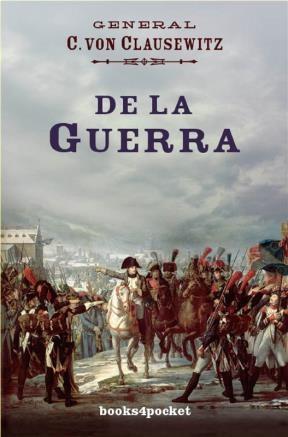 E-book De La Guerra
