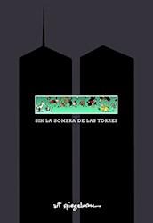 Libro Sin La Sombra De Las Torres