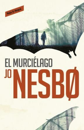 E-book El Murciélago (Harry Hole 1)
