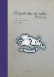 Libro Atlas De Islas Sin Coches