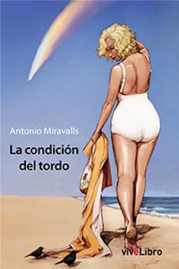 E-book La Condición Del Tordo
