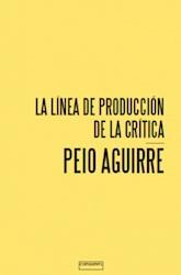 Papel La Línea De Producción De La Crítica