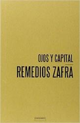 Papel Ojos Y Capital