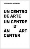 Papel Un Centro De Arte