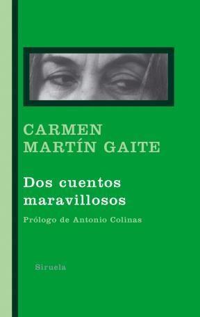 E-book Dos Cuentos Maravillosos