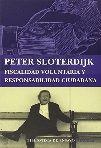 Papel Fiscalidad Voluntaria Y Responsabilidad Ciudadana