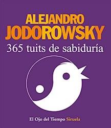 Libro 365 Tuits De Sabiduria