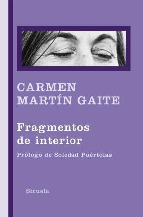 E-book Fragmentos De Interior