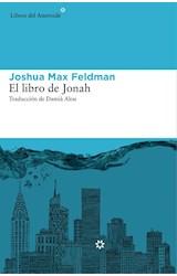 Papel EL LIBRO DE JONAH