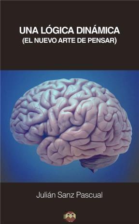 E-book Una Lógica Dinámica (El Nuevo Arte De Pensar)