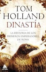 Libro Dinastia