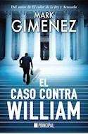 Papel CASO CONTRA WILLIAM