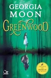 Libro Greenwood